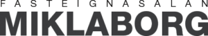 miklaborg_logo