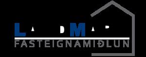 landmark-logo